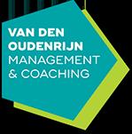 van den Oudenrijn Management & Coaching